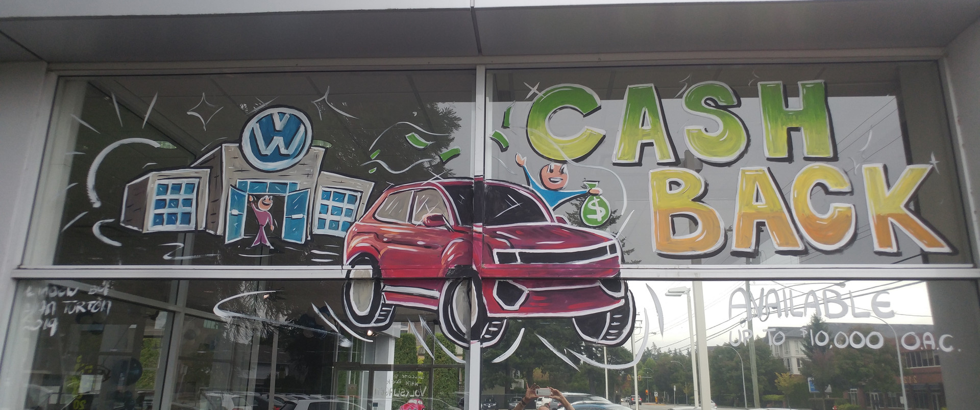VW Cash Back Window.jpg