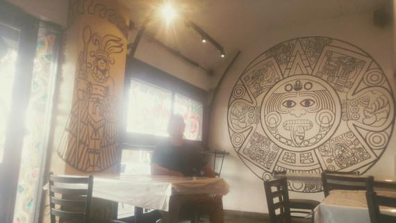 Ay Chihuauhua Murals.jpg