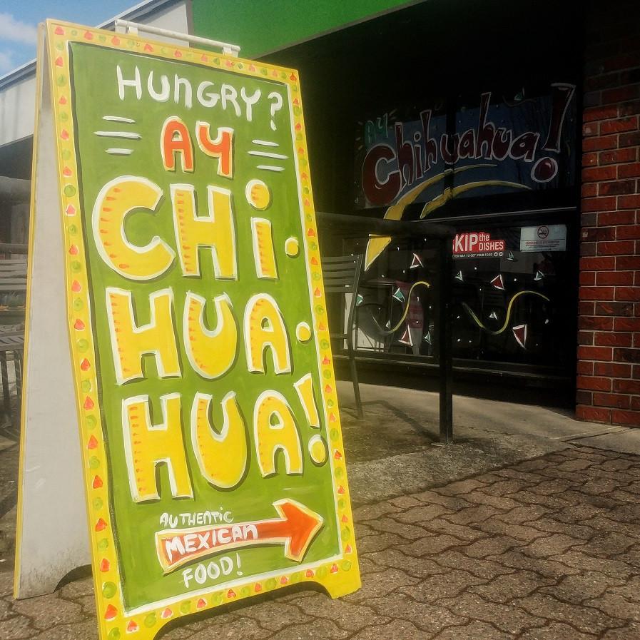 Ay Chihuahua Sandwich Board.jpg