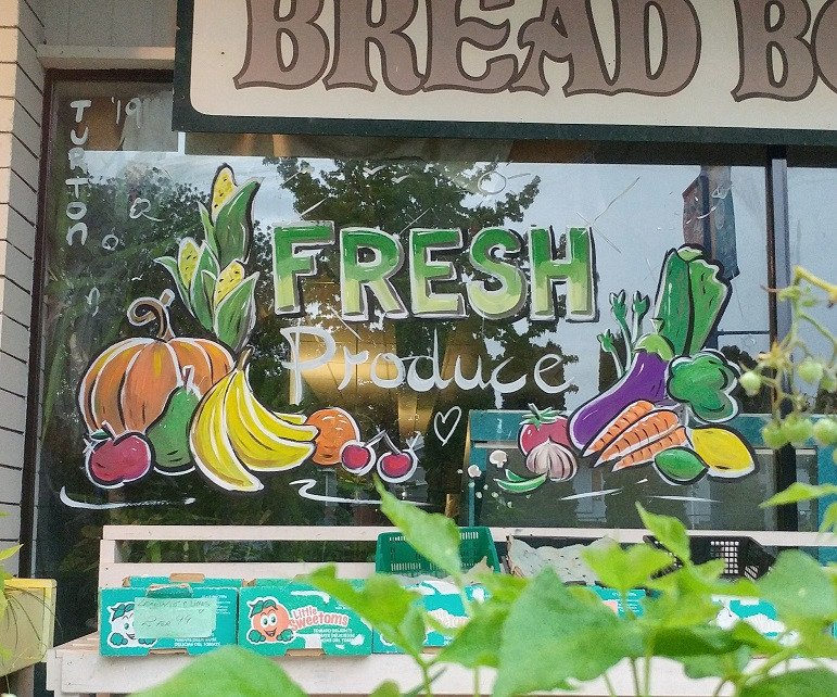 Bread Box Fresh Produce.jpg