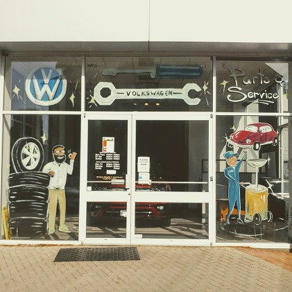 Volkwagen Parts & Service Window.jpg