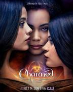 Charmed-S1-Poster-full.jpg