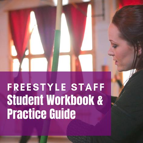 Student Workbook TBNL.png