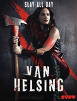 Van_Helsing_Season_2_Poster.jpg