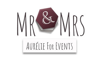 wedding planner organisation décoration mariage haute-savoie