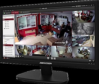 DS-D5022FC_QE-B_-_Hikvision_Monitor_CCTV