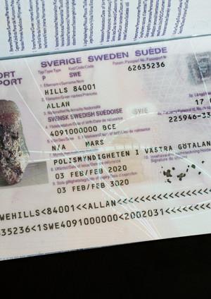 passport_new.jpg