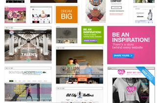 wix中文教學,自製網頁,diy網頁,免費DIY平台