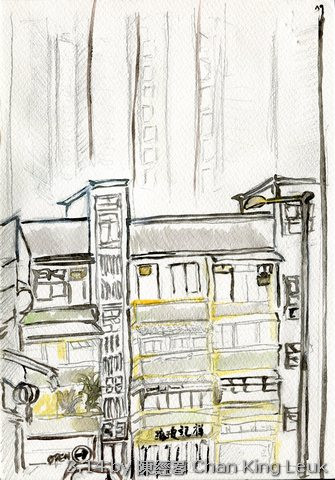 3.14 by 陳經畧 Chan King Leuk.jpg