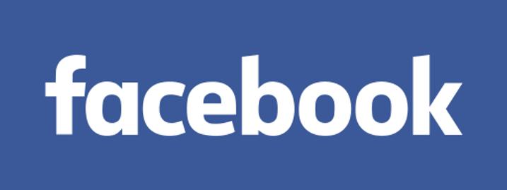 什麼是臉書?