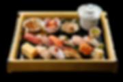 壽司定食.png