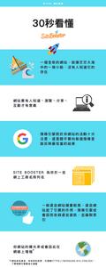 Site Booster 是什麼