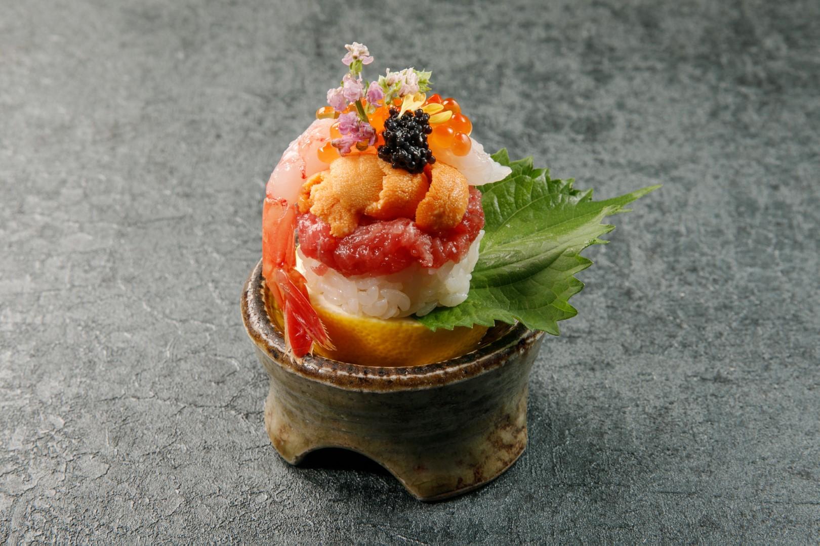 Nishimura Sushi
