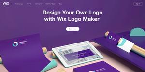 Wix 專業商標 - wixhk.com