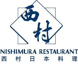 Nishimura_logo_official.png