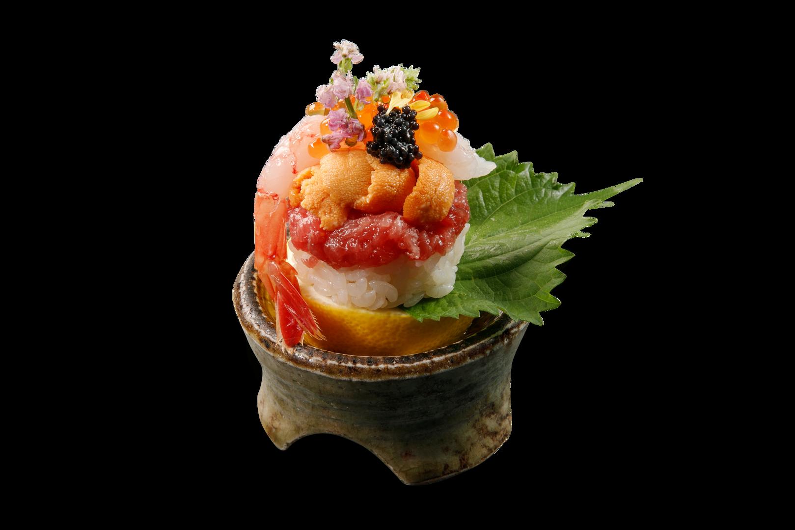 西村壽司-西村寿司