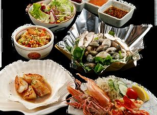 鐵板海鮮一人套餐.png