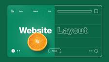 Wix 網頁升級及服務