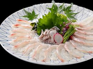 鯛魚薄切.png