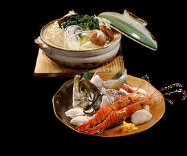什錦海鮮鍋.png