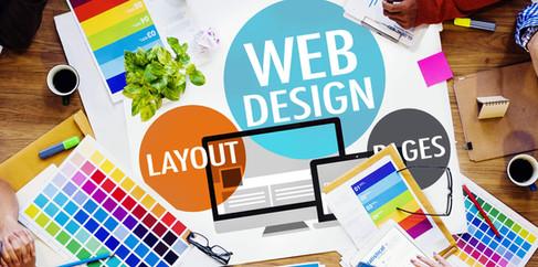 diy_web_design,wix中文,wix教學,wix中文教學,自製網頁,diy網頁,免費DIY平台