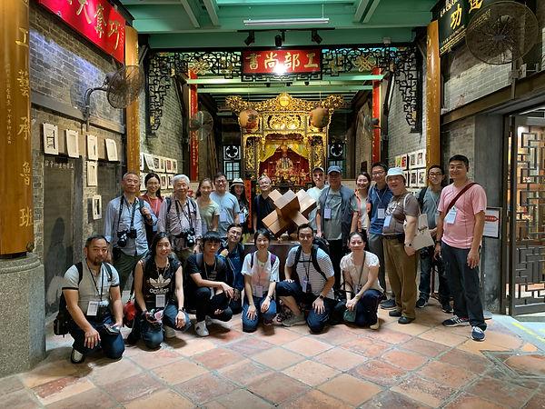 20191011 Macau Heritage Tour 2.JPG