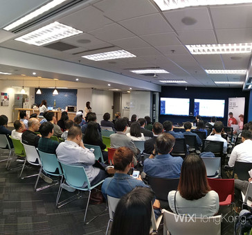 Wix_User_Meetup_2019_wixhk