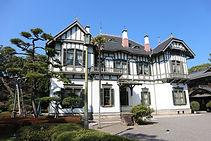 20190305 Fukuoka Heritage Tour 6.JPG