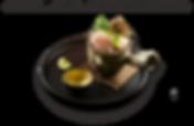 土瓶海鮮湯1.png
