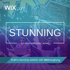 wix_meetup_2019_banner.png
