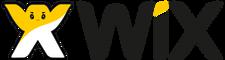 wix 中文 - wixhk.com