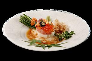 海鮮西村豆腐.png