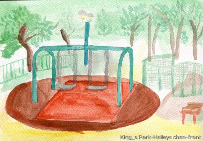 King_s Park-Haileys chan-front.jpg