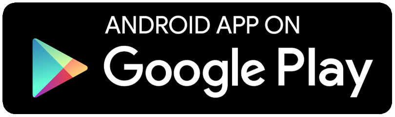 wix-app-android