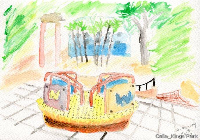 Celia_Kings Park.jpg