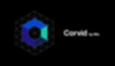 什麼是Corvid by Wix?