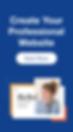 什麼是網上廣告?