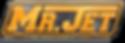 Mr-Jet-Logo.png