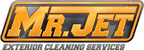 Mr-Jet-Logo.png