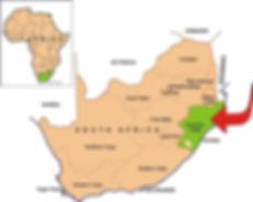 kwazulu-map.jpg