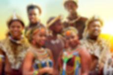 zulu-cultural-tour-and-zulu-dancing-from