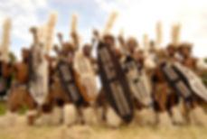 zulu-warriors.jpg