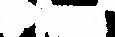 stampedepressuk black logo.png