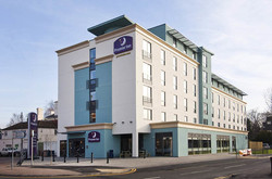 premier-inn-loughborough