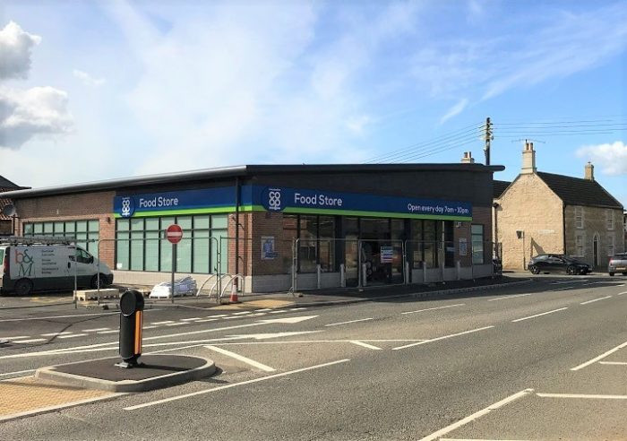 Morton-Bourne-Food-Store-2.jpg