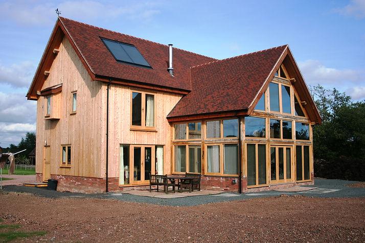 new+house+bransford.JPG