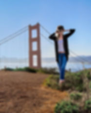 Elesk Apparel (Golden Gate Bridge).jpg