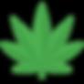 icons8-marijuana_leaf.png