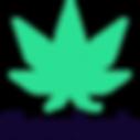 Flowhub_Logo_Square.png