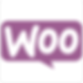 Qo8o1534505044758-woocommerce120.png